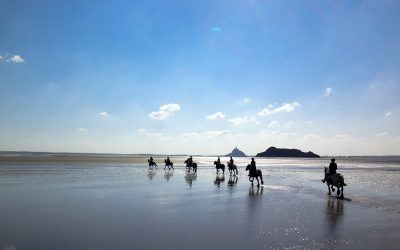 CA-France-Normandie-mont-saint-Michel-rando-cheval-10